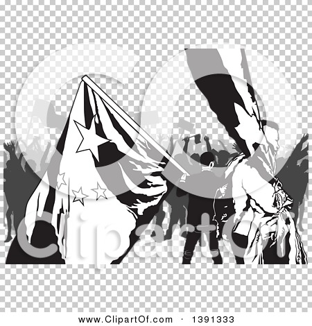 Transparent clip art background preview #COLLC1391333
