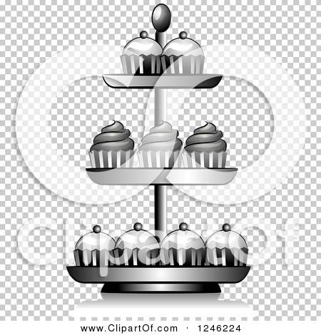 Transparent clip art background preview #COLLC1246224