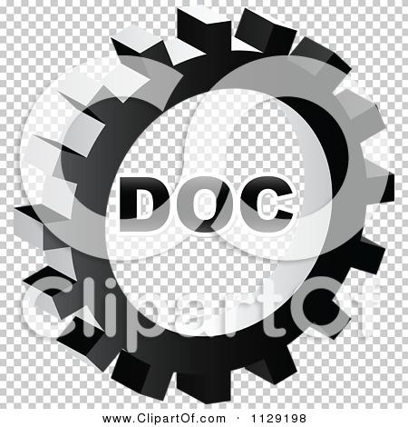 Transparent clip art background preview #COLLC1129198