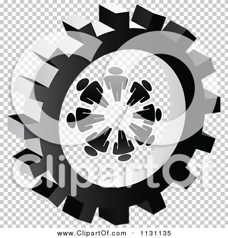 Transparent clip art background preview #COLLC1131135