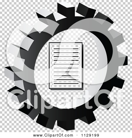 Transparent clip art background preview #COLLC1129199