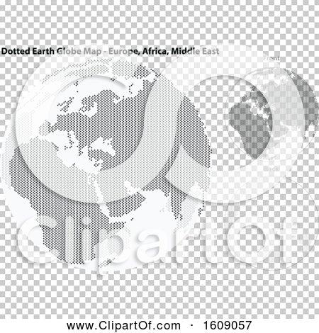 Transparent clip art background preview #COLLC1609057