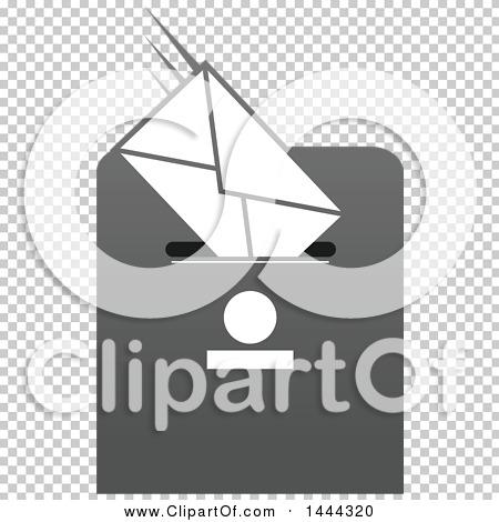 Transparent clip art background preview #COLLC1444320