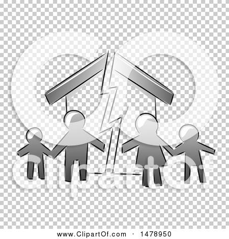 Transparent clip art background preview #COLLC1478950