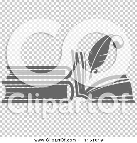 Transparent clip art background preview #COLLC1151019