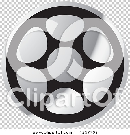 Transparent clip art background preview #COLLC1257709