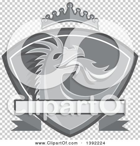 Transparent clip art background preview #COLLC1392224