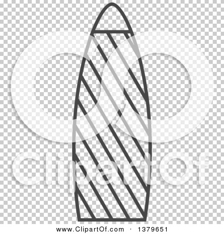 Transparent clip art background preview #COLLC1379651
