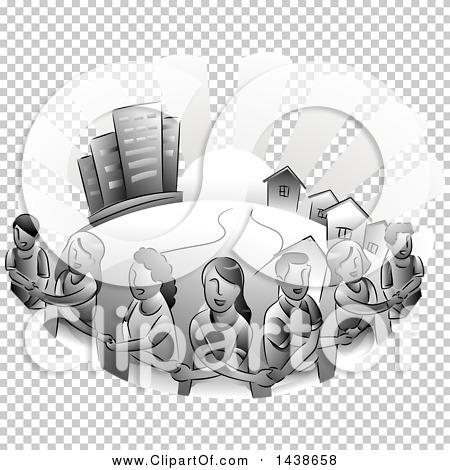 Transparent clip art background preview #COLLC1438658