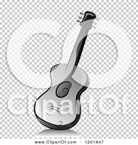 Transparent clip art background preview #COLLC1201847