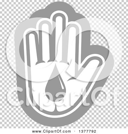 Transparent clip art background preview #COLLC1377792