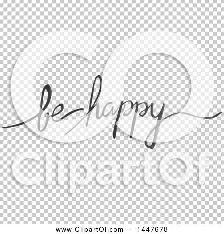 Transparent clip art background preview #COLLC1447678