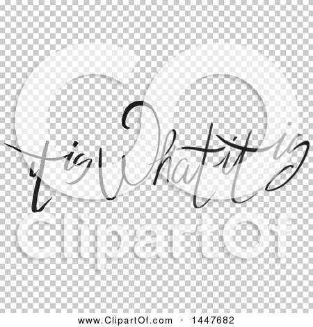 Transparent clip art background preview #COLLC1447682