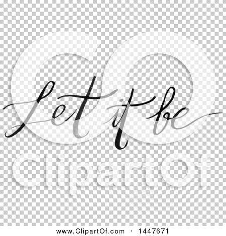 Transparent clip art background preview #COLLC1447671