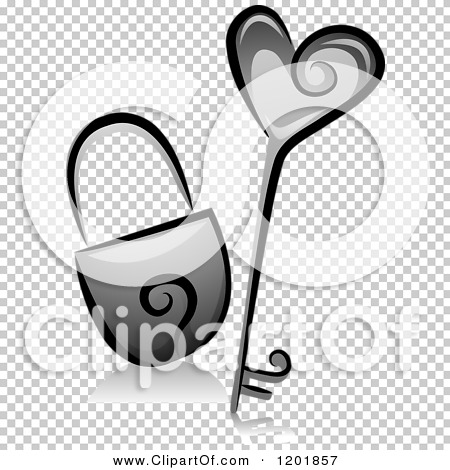 Transparent clip art background preview #COLLC1201857