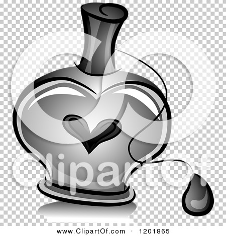 Transparent clip art background preview #COLLC1201865