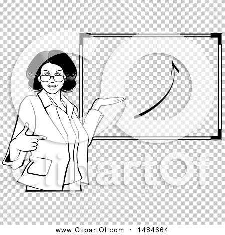 Transparent clip art background preview #COLLC1484664