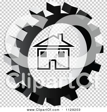 Transparent clip art background preview #COLLC1129203