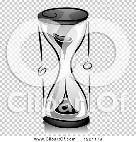 Transparent clip art background preview #COLLC1221178