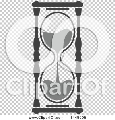 Transparent clip art background preview #COLLC1448005