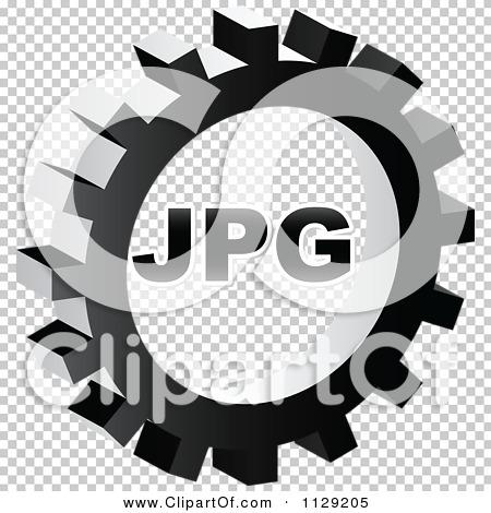 Transparent clip art background preview #COLLC1129205