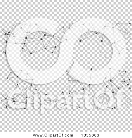 Transparent clip art background preview #COLLC1355003