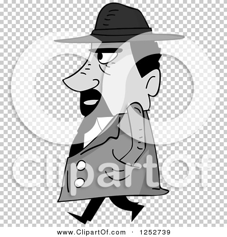 Transparent clip art background preview #COLLC1252739