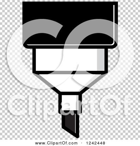 Transparent clip art background preview #COLLC1242448