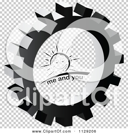 Transparent clip art background preview #COLLC1129206