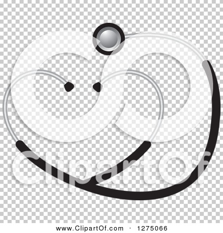 Transparent clip art background preview #COLLC1275066