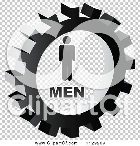 Transparent clip art background preview #COLLC1129209
