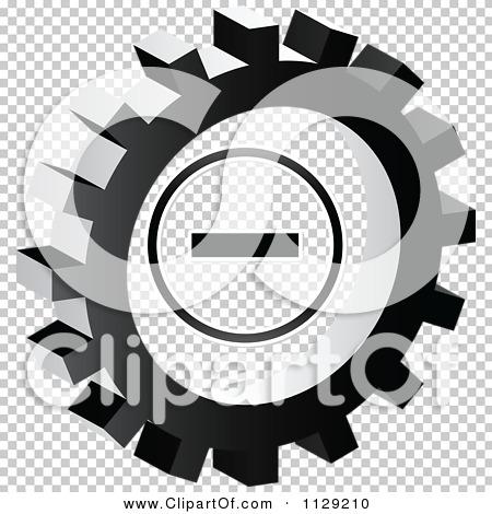 Transparent clip art background preview #COLLC1129210