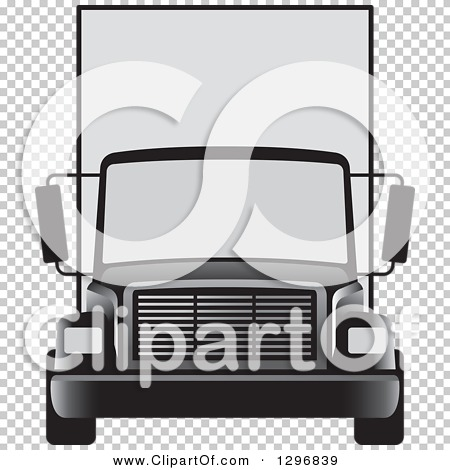 Transparent clip art background preview #COLLC1296839