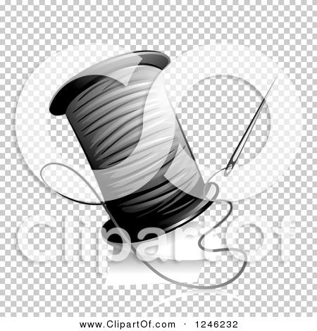 Transparent clip art background preview #COLLC1246232