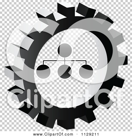 Transparent clip art background preview #COLLC1129211
