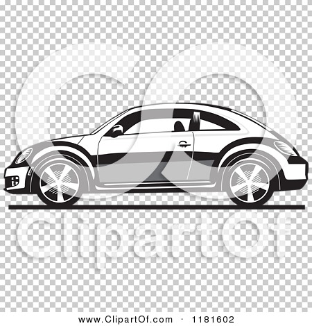 Transparent clip art background preview #COLLC1181602