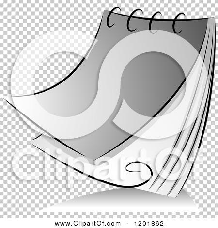 Transparent clip art background preview #COLLC1201862