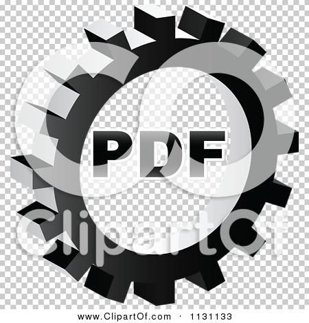 Transparent clip art background preview #COLLC1131133