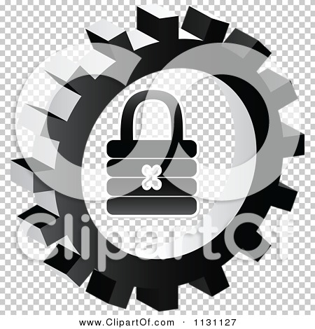 Transparent clip art background preview #COLLC1131127