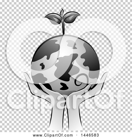 Transparent clip art background preview #COLLC1446583