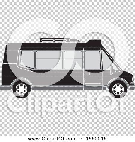 Transparent clip art background preview #COLLC1560016