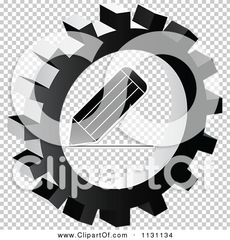 Transparent clip art background preview #COLLC1131134