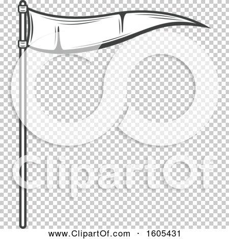 Transparent clip art background preview #COLLC1605431