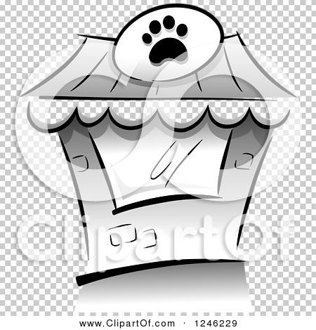 Transparent clip art background preview #COLLC1246229