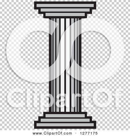 Transparent clip art background preview #COLLC1277175