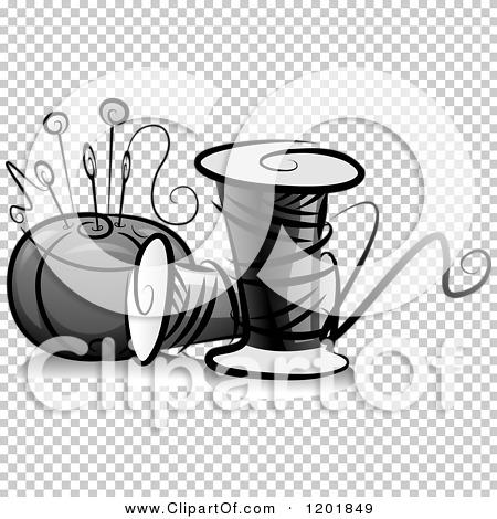 Transparent clip art background preview #COLLC1201849