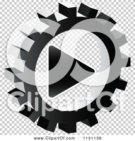 Transparent clip art background preview #COLLC1131138