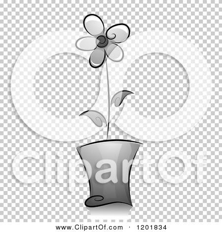 Transparent clip art background preview #COLLC1201834