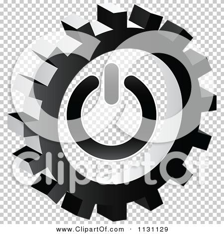 Transparent clip art background preview #COLLC1131129