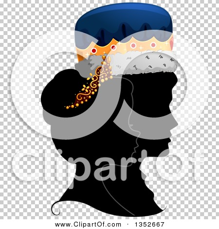 Transparent clip art background preview #COLLC1352667